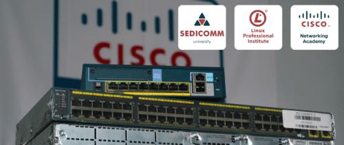 Базовая диагностика устройств Cisco: команды для выявления и исправления неполадок