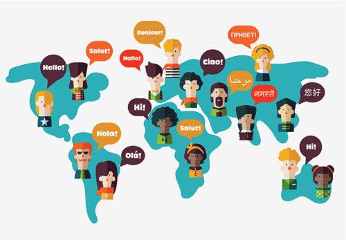 english-everywhere