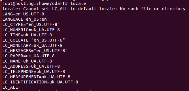 find-error-locale-cannot-set-lc_all-to-default-locale-no-such-file-or-directory