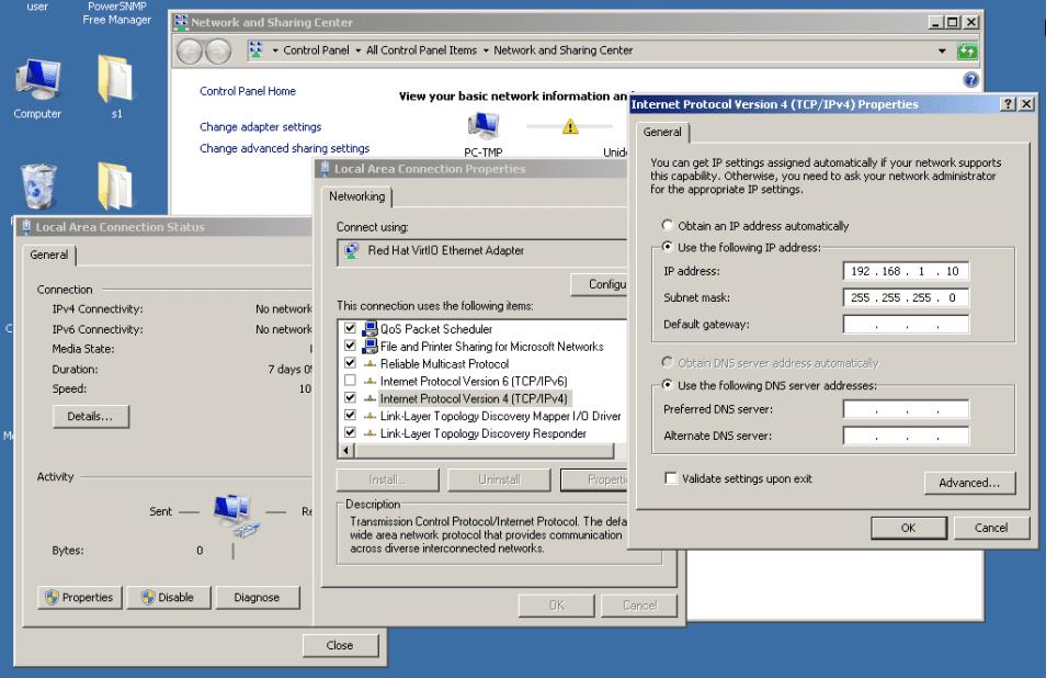 windows-ip-address