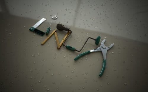 5 малоизвестных инструментов для администраторов Linux