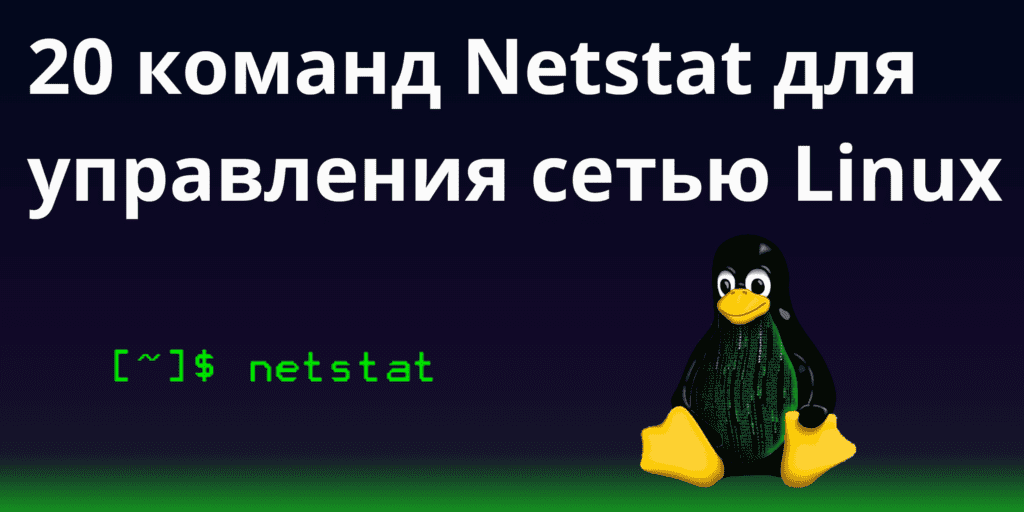 20-netstat-commands
