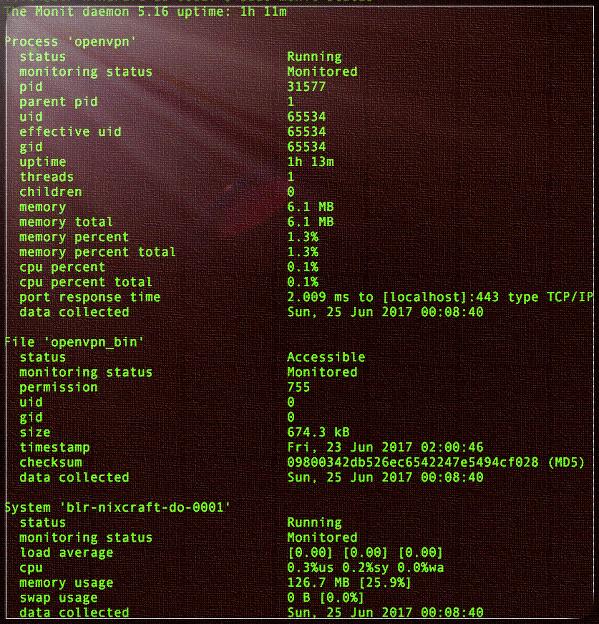 Print-service-status-information.