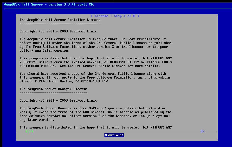 deepOfix-license