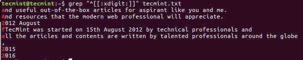 Grep-–-Search-Hexadecimal-Digits-in-File