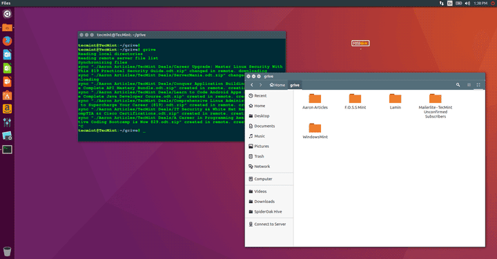 Grive2-–-Google-Drive-Desktop-Client-for-Linux