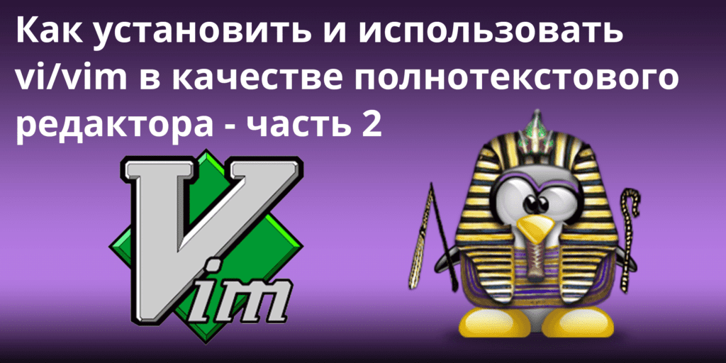 How-to-Install-and-Use-vi_vim-as-a-Full-Text-Editor-–-Part-2