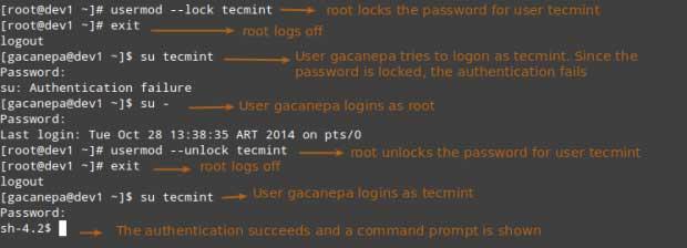 Lock-User-Accounts