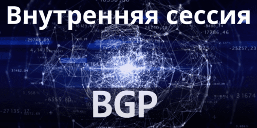 BGP-Internal-Session-(IBGP)