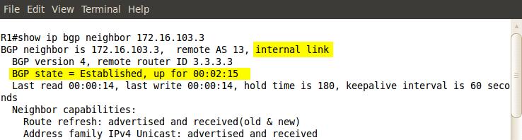 BGP-Neighbors-Detailed-Output.
