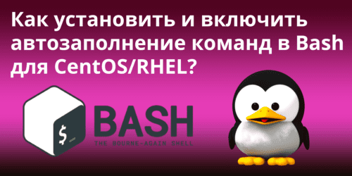 How-to-Install-and-Enable-Bash-Auto-Completion-in-CentOS/RHEL