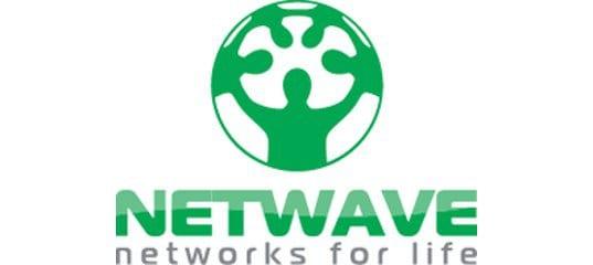 Компания NetWave приглашает на встречу-знакомство