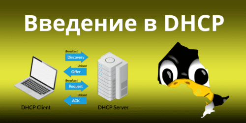 Introduction-to-DHCP-(Dynamic-host-configuration-protocol)