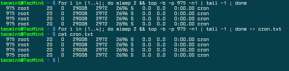 Find-Linux-Process-Statistics