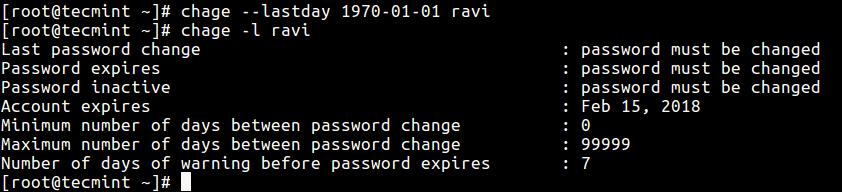 Check-Password-Expiration-Information
