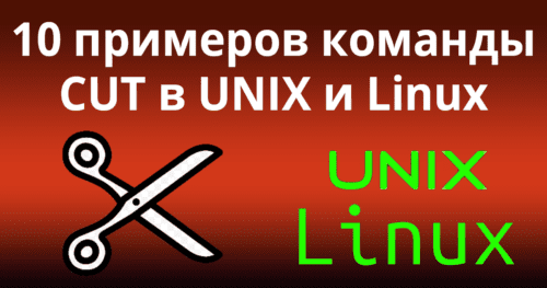 10-Examples-of-CUT-command-in-UNIX-and-Linux