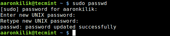 Change-Root-Password-in-Ubuntu