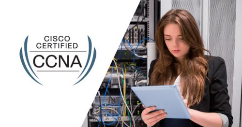 Что такое сертификация Cisco? Зачем нужен сертификат Cisco?