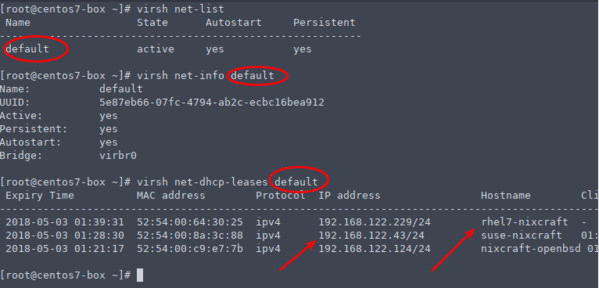 Linux-find-the-ip-address-of-Linux-KVM-guest-virtual-machine