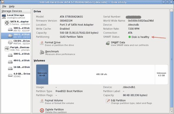 Linux-500-GB-Hard-Disk-(ATA-ST9500420ASG)-[-dev-sdb]-—-Disk-Utility
