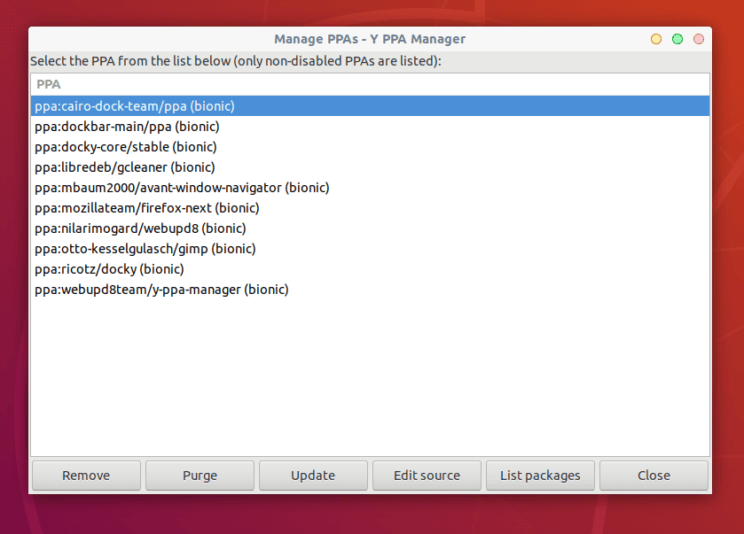 Manage-PPAs-in-Ubuntu