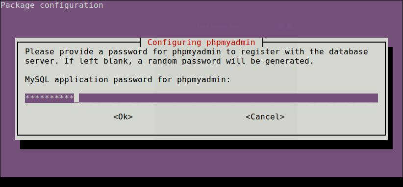 Set-Password-for-Phpmyadmin