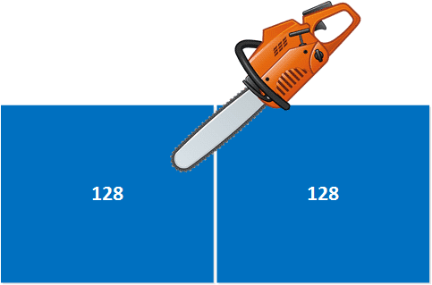 128-bit-blocks-chainsaw