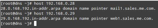 DNS-Reverse-Query-on-IP-Address