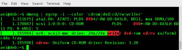 Find-Device-Information-620x171