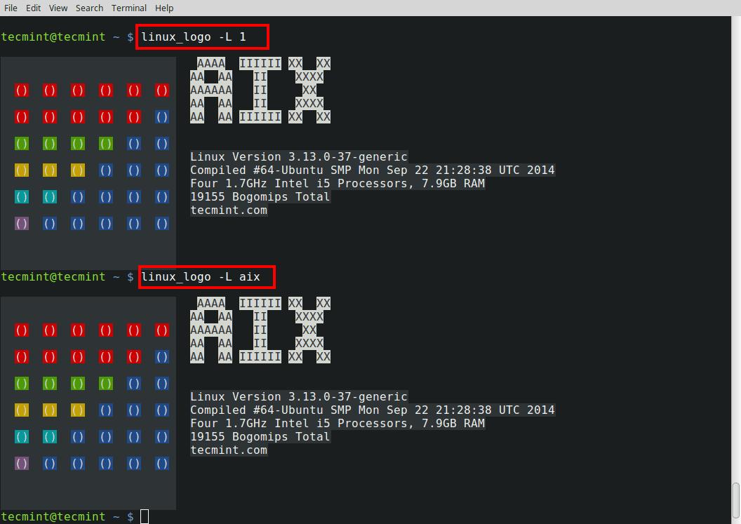 Print-AIX-Logo