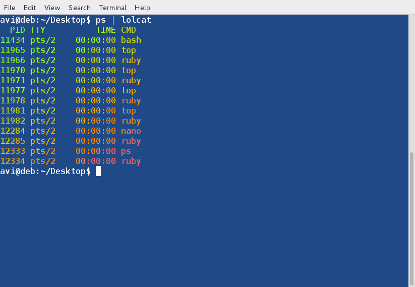 ps-command-output