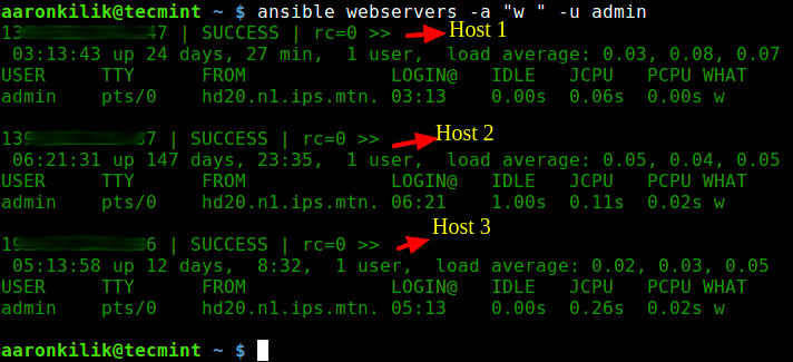 Ansible-–-Run-Command-on-Multiple-Linux-Servers