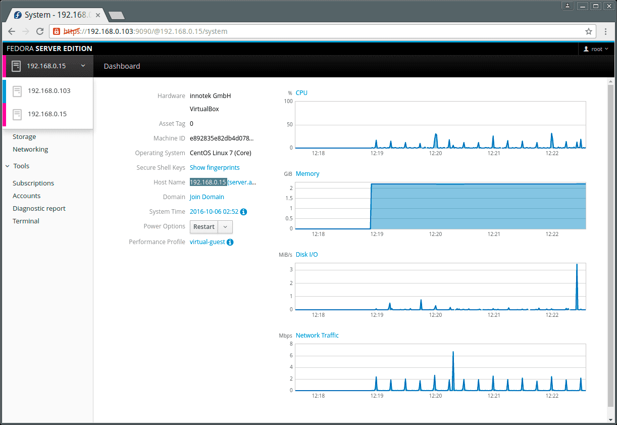 Cockpit-–-Remote-Linux-Server-Monitoring