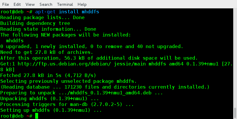 Install-Mhddfs-on-Debian-based-Systems