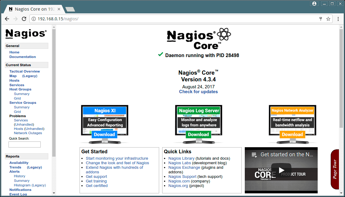 Nagios-Core-Running-on-CentOS-7.2