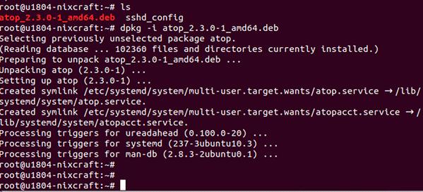install-a-atop_2.3.0-1_amd64.deb