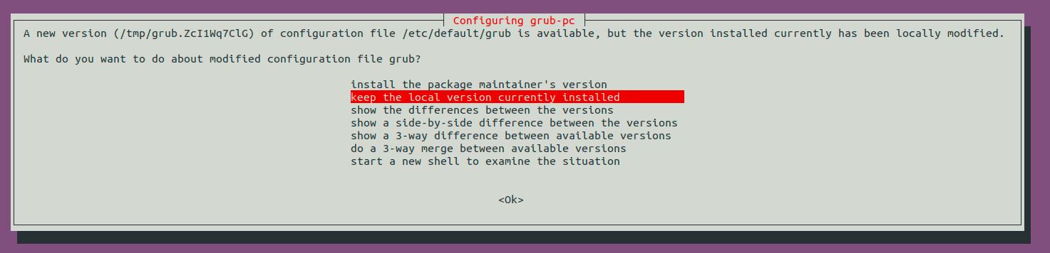 grub-save-configuration-files-on-ubuntu-18.04-lts