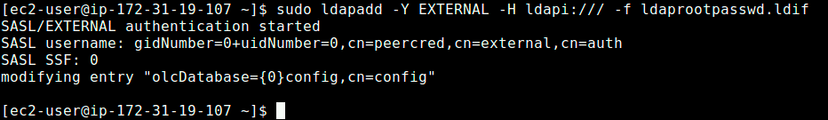 Add-Parameters-from-Root-Password-File