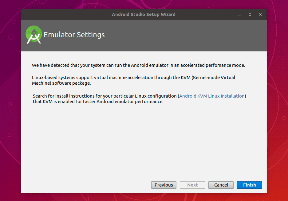 android-studio-emulating-settings