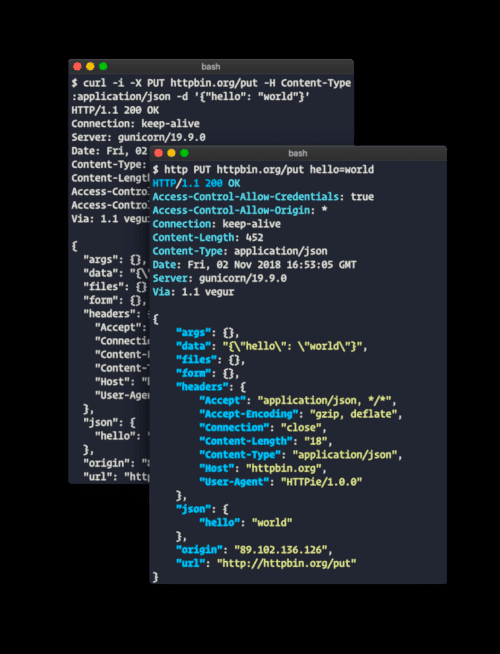 HTTPie-–-A-Command-Line-HTTP-Client