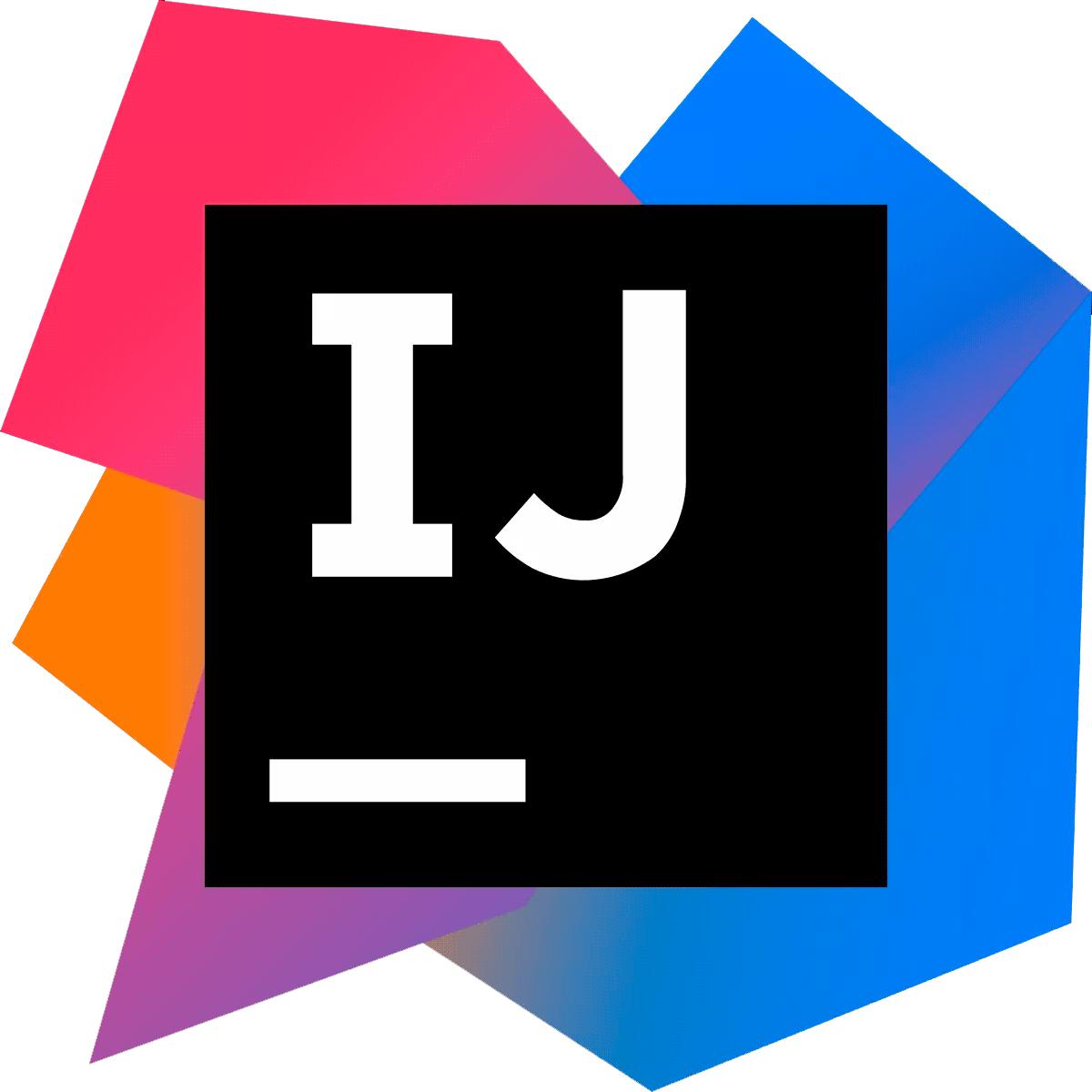 Install-IDEA-Community-–-Java-IDE