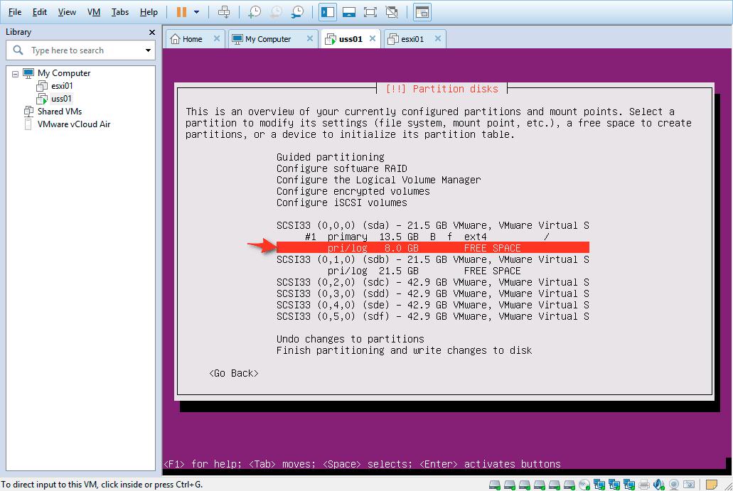 Install-Ubuntu-RAID-1---Step-12