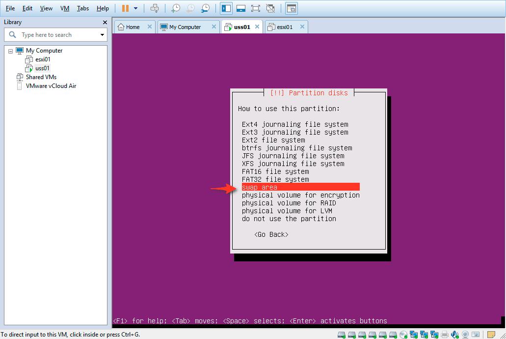 Install-Ubuntu-RAID-1---Step-17
