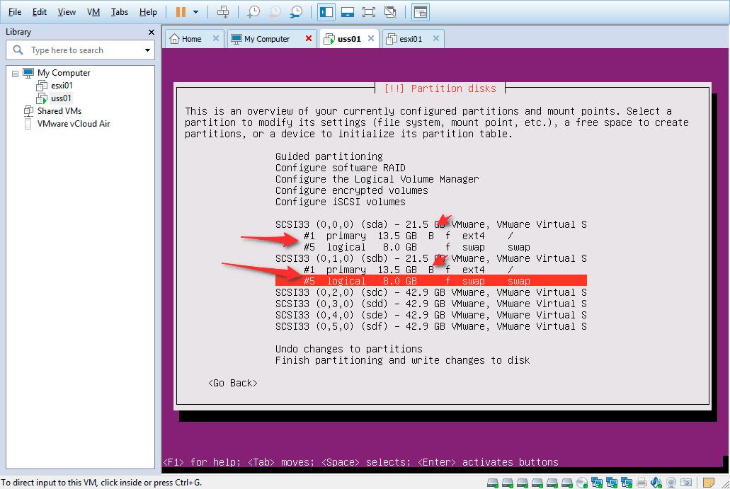 Install-Ubuntu-RAID-1---Step-20