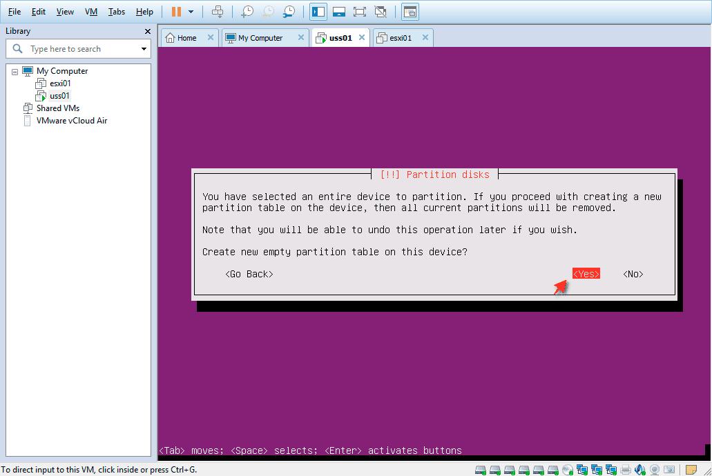 Install-Ubuntu-RAID-1---Step-3