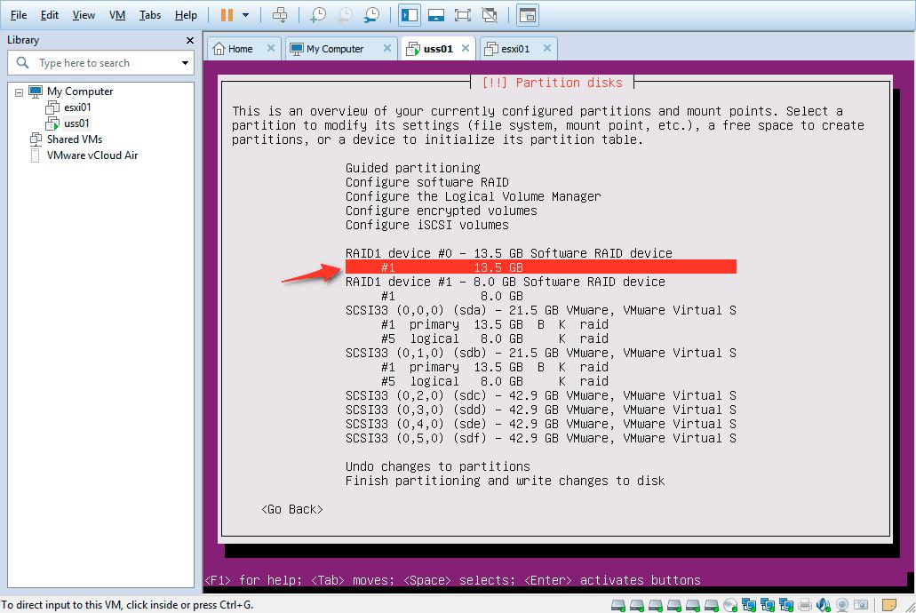 Install-Ubuntu-RAID-1---Step-30