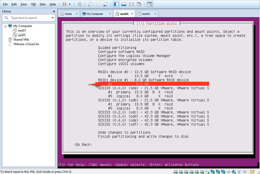 Install-Ubuntu-RAID-1---Step-36