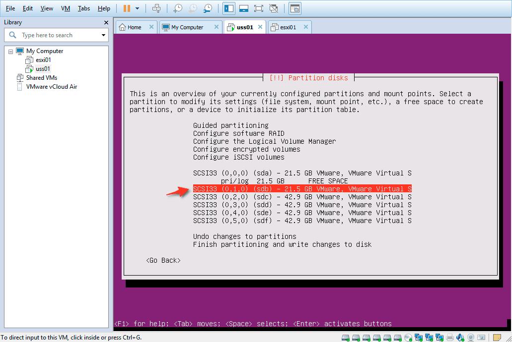 Install-Ubuntu-RAID-1---Step-4