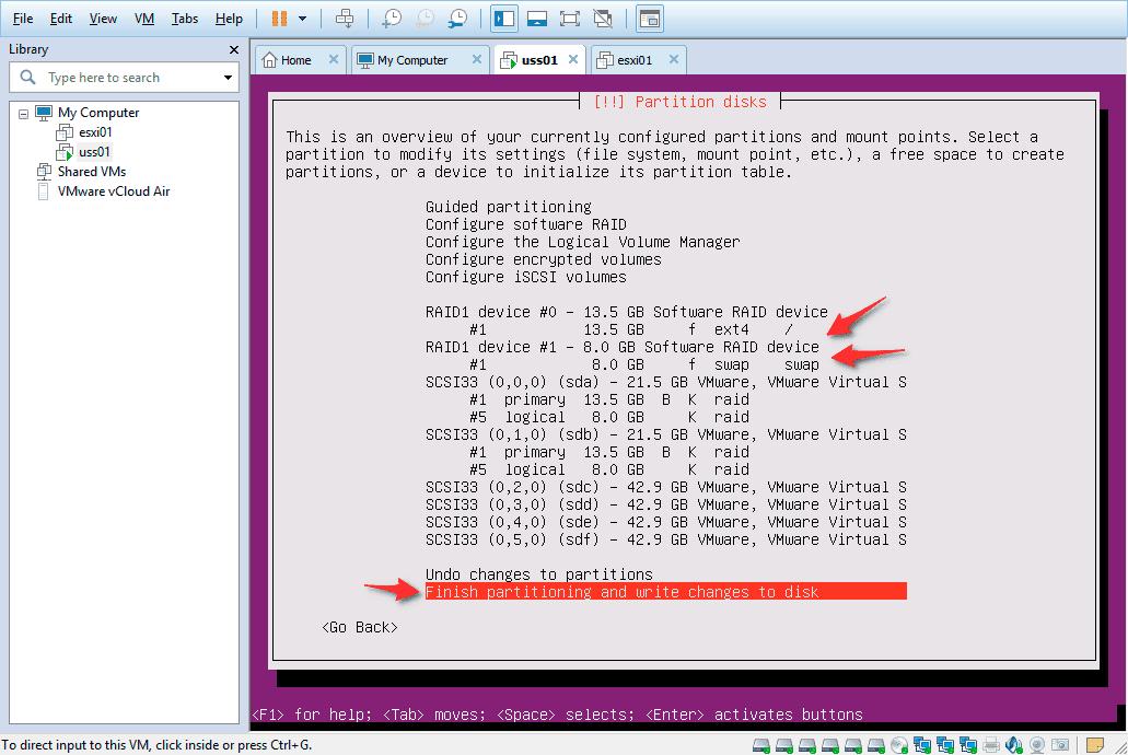 Install-Ubuntu-RAID-1---Step-40