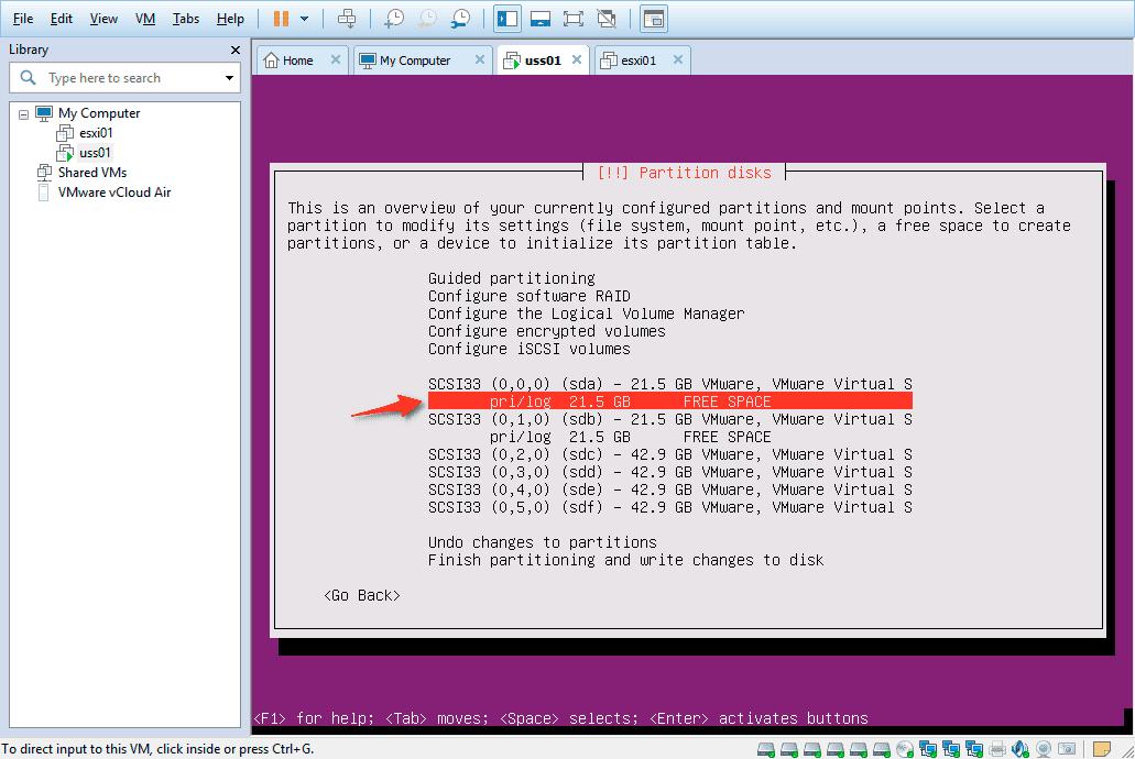 Install-Ubuntu-RAID-1---Step-5
